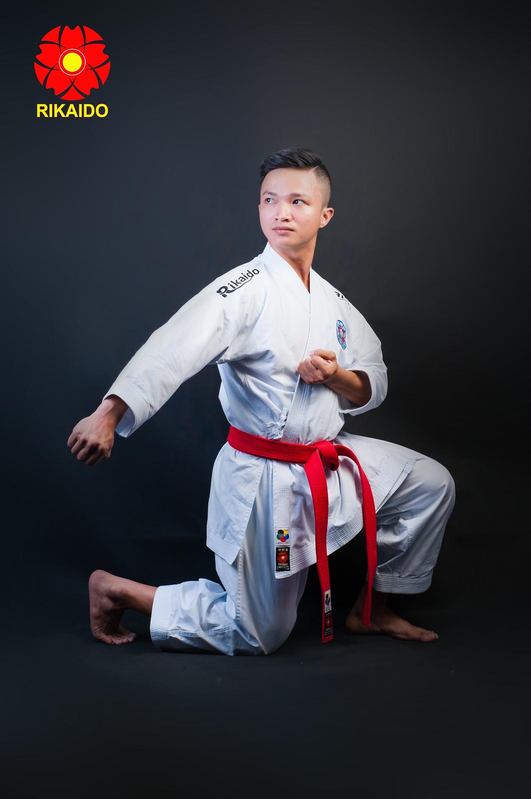 43073514565 7968fa51b9 h - Ảnh nghệ thuật karate chụp trong studio