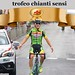 Trofeo Comune di Lamporecchio foto di Paolo Giuliani