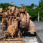 Industrial Relic #2