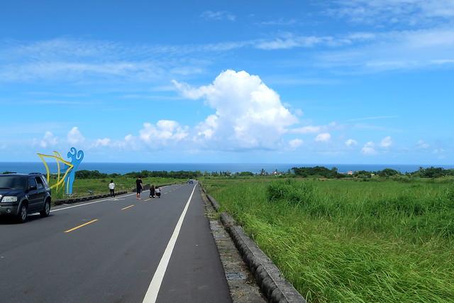 2018.07.15 臺東-花蓮