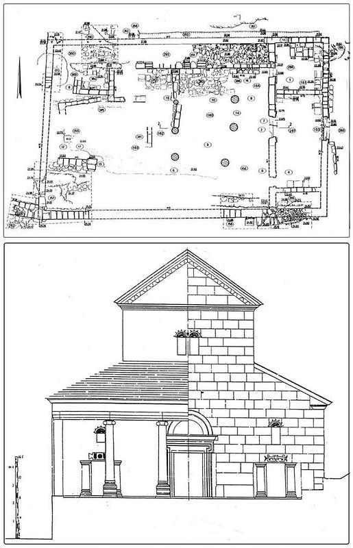 Sumaqa-synagogue-rh-1