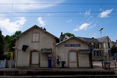 IMG_3630 - Photo of Chavençon