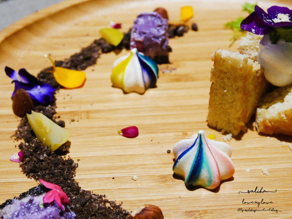 台北松山區小巨蛋站附近餐廳Ulove羽樂歐陸創意料理 (29)