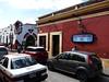 San Cristóbal de las Casas, foto: Petr Nejedlý