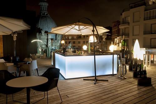 Yandiola-menu-terraza