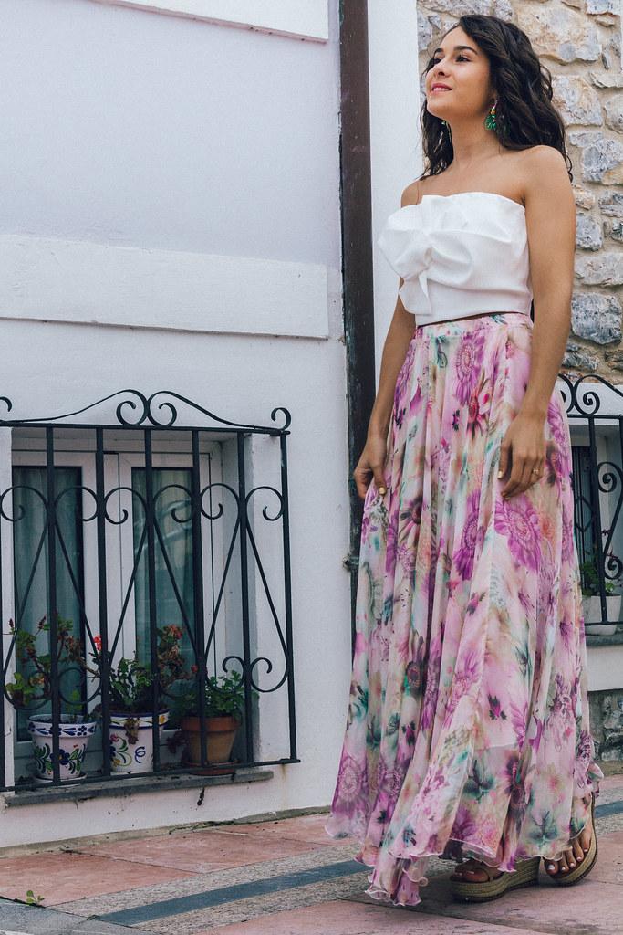 falda rosa-3