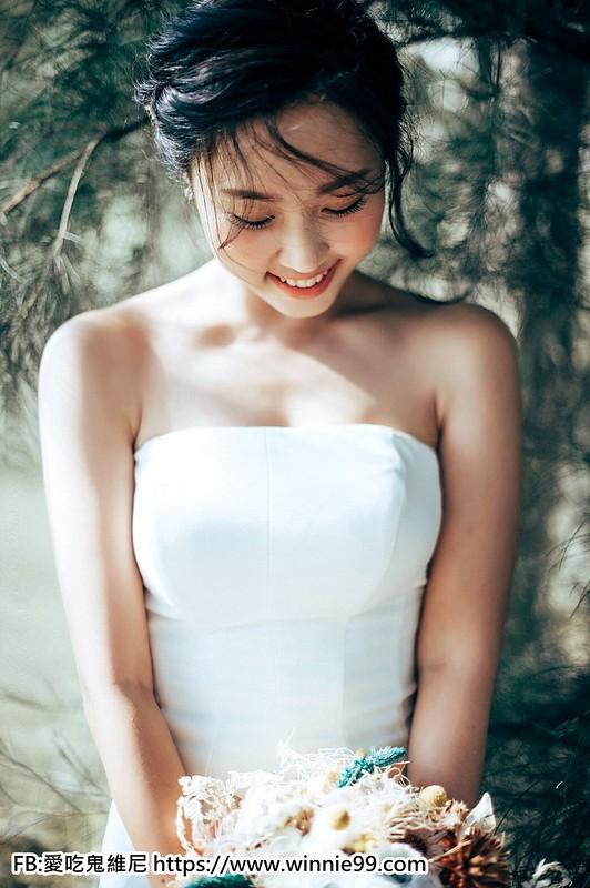 婚紗model初體驗_180808_0001