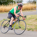 WHBTG 2018 Cycling-046