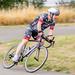 WHBTG 2018 Cycling-049