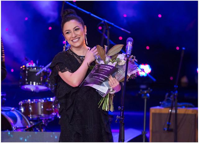 Premiile Muzicale Radio România