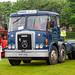 Atkinson Buccaneer MVD432L Dodds Transport