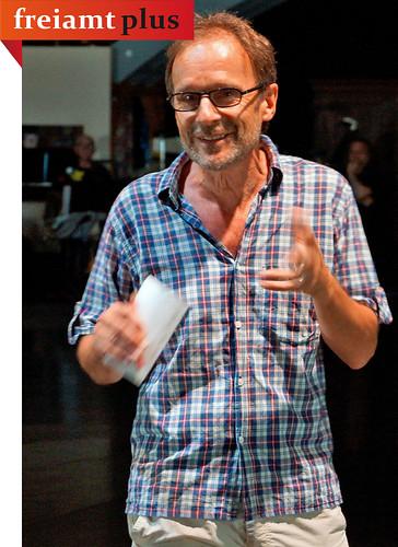 Christoph-Siegenthaler