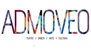 ADMOVEO logo