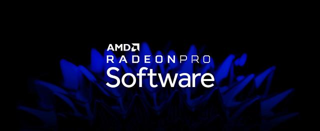 AMD-Radeon-Pro-SW-