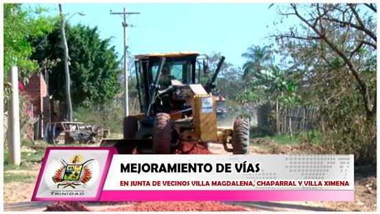 mejoramiento-de-vias-en-junta-de-vecinos-villa-magdalena-chaparral-y-villa-ximena