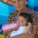 Cozumel, Mexico-DSC02044pser por djhuisken3