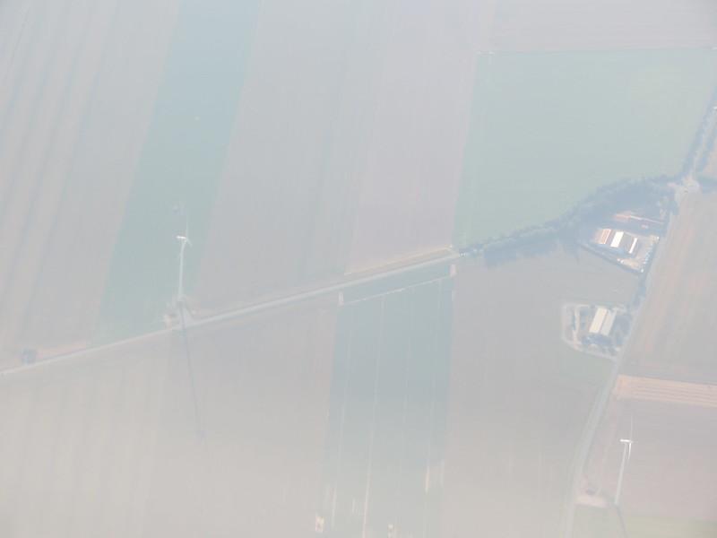 Parcs éoliens près de BeauvaisIMG_7236