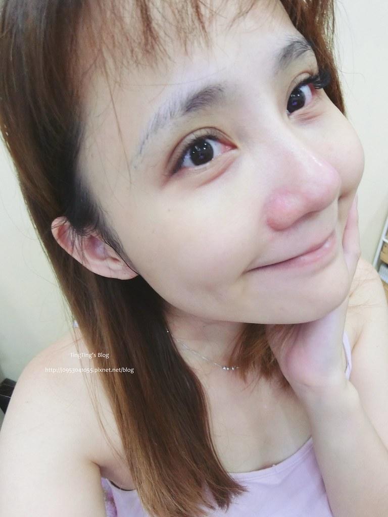 SEXYLOOK雙酵面膜 (1)