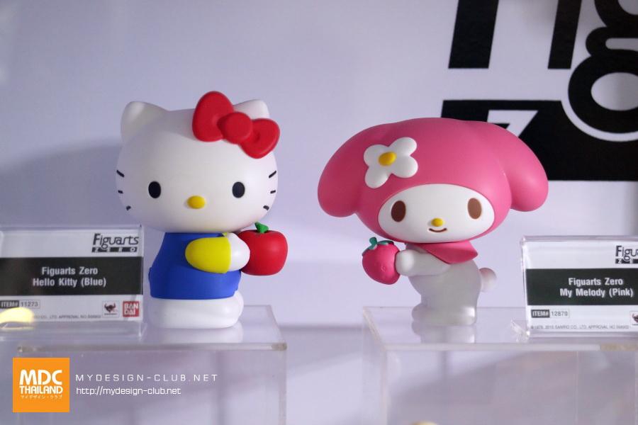 Toy-Mania2017-39