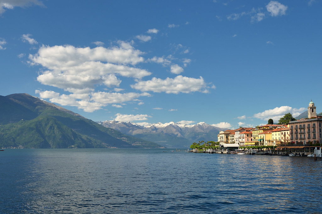 lake como single parents Lake como » parents parents and schools need to work together for the betterment of the students parents play an important role in providing support and building the confidence of their children.