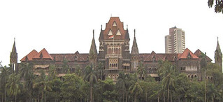 NEET Counselling, Bombay HC Passes Judgement on State Eligibility