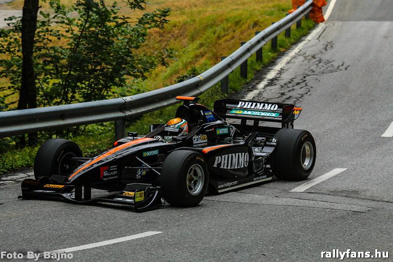 RallyFans.hu-16021