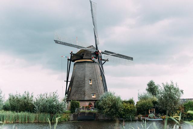2017荷蘭自助旅行-1122