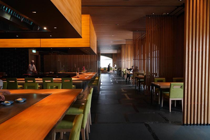 美福飯店 (61)