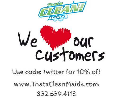 suellen from tomball just booked a maid! #Katy #Cypress #Houston #Maidservice . Visit us @ https://t.co/NrxEggZtbp https://t.co/dJ3HRIvVU9