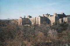 Omni Shoreham Hotel - Washington DC - Historic Building