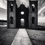 Penitente Chapel