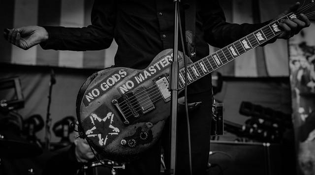 Anti-Flag 27_