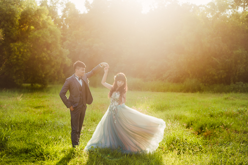 42091245860 30ffcc086c o 台南婚紗景點推薦 森林系仙女的外拍景點