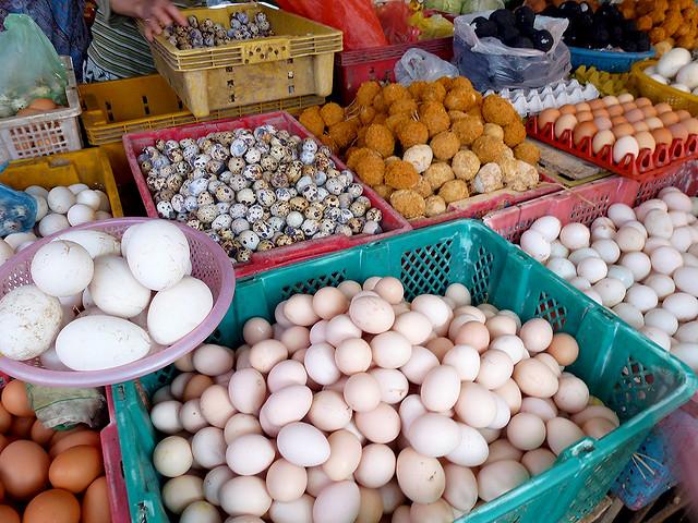 Hoi_An-EggMarket