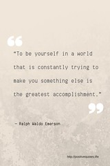 Positive Quotes : quotes about accomplishment #accomplishment #quoteslovers #quotes