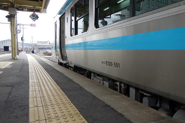 DSC1800.JPG (3周目)