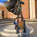 Fri, 11/27/15 - 3:41 PM - 18 Logan Ira Frederick Douglas
