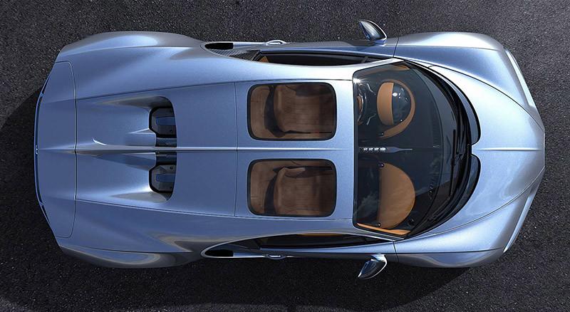 bugatti-chiron-skyview-roof (3)