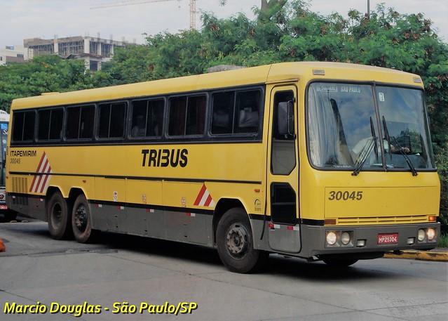 30045 - Viação Itapemirim, Sony DSC-W50