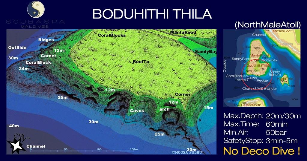 boduhithi