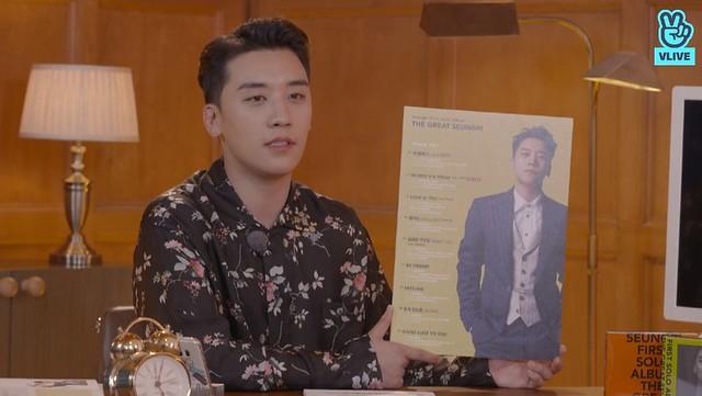 BIGBANG via BB_side - 2018-07-20  (details see below)