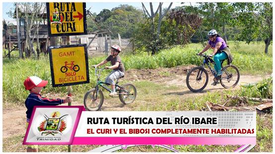 ruta-turistica-del-rio-ibare-el-curi-y-el-bibosi-completamente-habilitadas