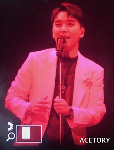 BIGBANG via Acetory - 2018-08-04  (details see below)