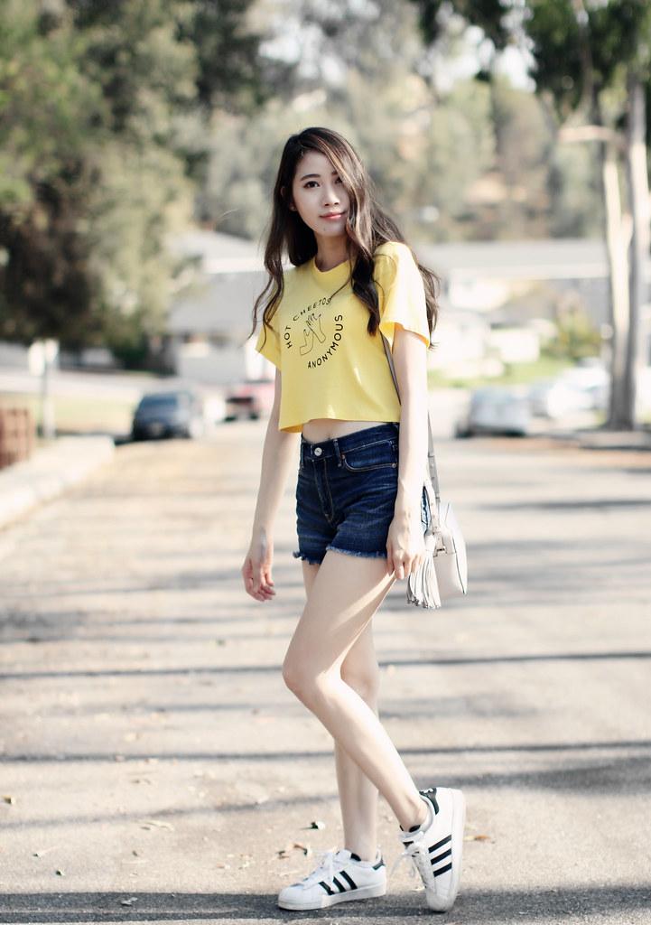 5707-ootd-fashion-style-outfitoftheday-wiwt-streetstyle-eggieshop-eggie-asianfashion-jennim-abercrombie-koreanfashion-lookbook-elizabeeetht-clothestoyouuu