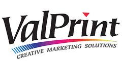 ValPrint-LogoFullColor