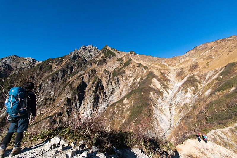 20161016-唐松岳~五竜岳(2日目)-0122.jpg