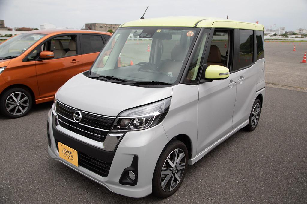 Nissan_Blogger-51