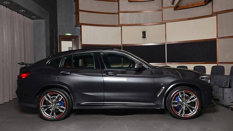 BMW-X4 (2)