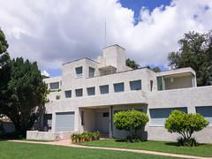 0042 Villa Noailles (Hyères)