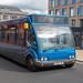 Vision Bus KX06TYF